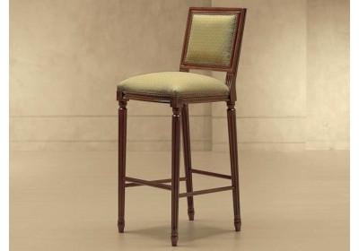 Барный стул Luigi