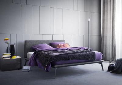 Кровать Xilo