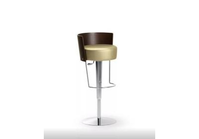 Барный стул Bongo