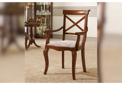 Кресло Panamar М417.050
