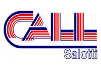 Call Salotti