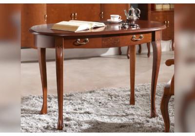 Письменный стол М778.112