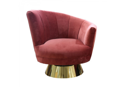Кресло Sheila