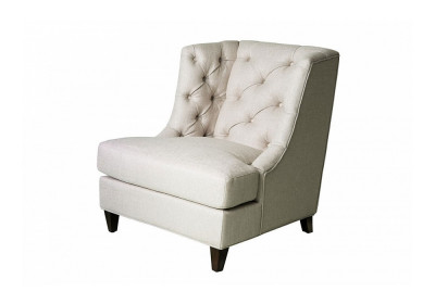 Кресло Mestre