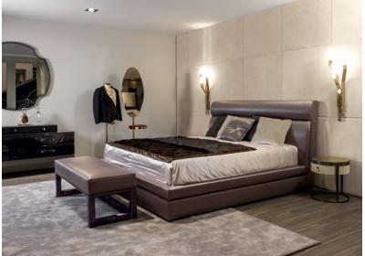 Кровать ELLIOT
