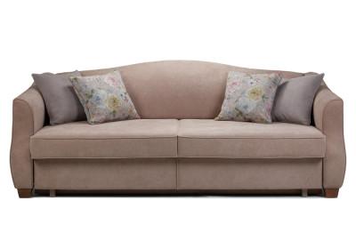Диван-кровать Savoy