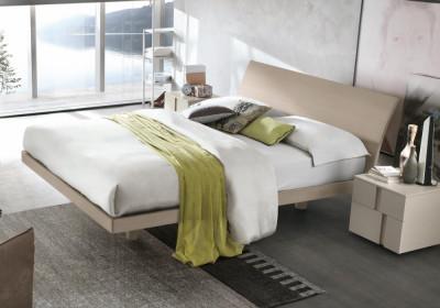 Кровать Narciso