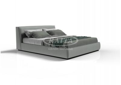 Кровать Dion