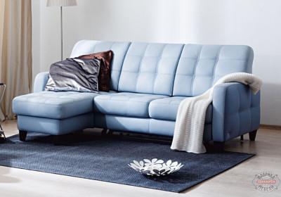 Угловой диван Томас 1.2