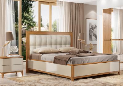 Спальня Modena