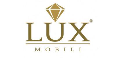 Lux Mobili