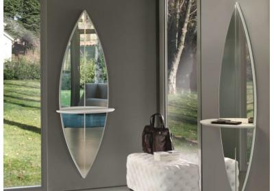 Зеркало  Surf 2