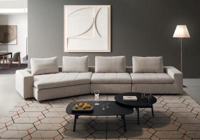 Модульный диван Lounge Y
