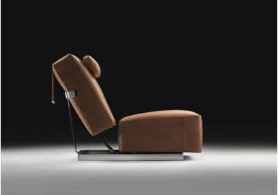 Кресло A.B.C.D