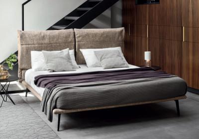 Кровать Landa