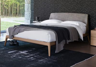 Кровать Ecate