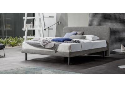 Кровать DREAM_ON