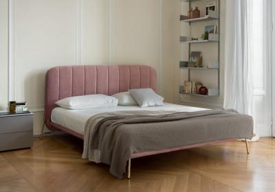 Кровать Le Marais