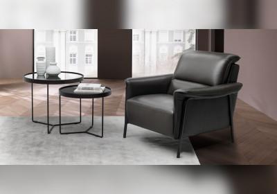 Кресло Amabile C110