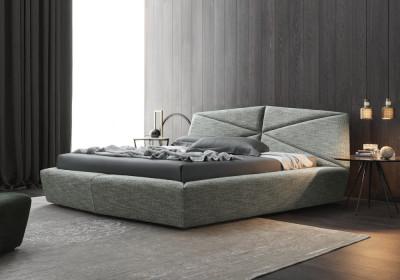 Кровать Gossip