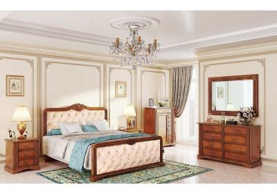 Кровать La Scala
