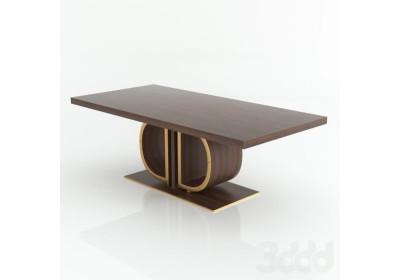 Стол MONOGRAM