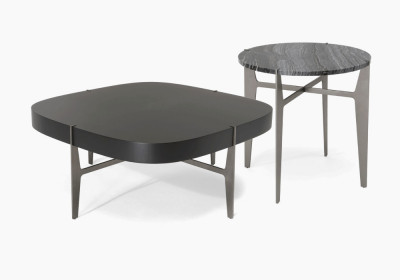 Кофейные столики Ido