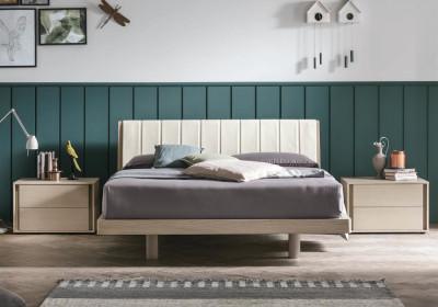 Кровать Liz