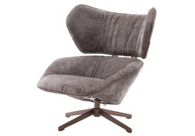 Кресло Delano