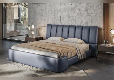 Кровать Briq