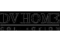 DV Home