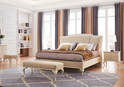 Кровать Roma FB.BD.RM.158