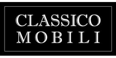 Classico Mobili
