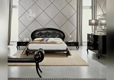 Спальня Magic