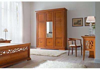 Спальня Bohemia
