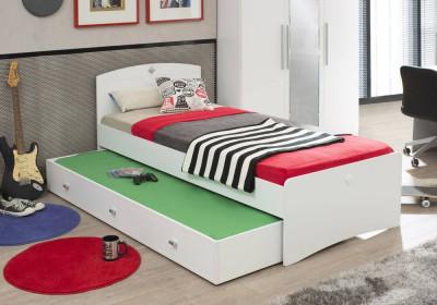 Кровать Active в/я