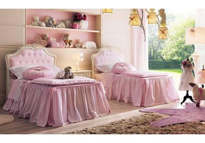 Кровать Casa dei Sogni