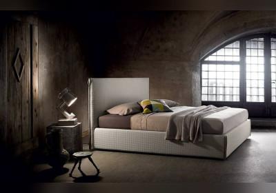 Кровать Tim