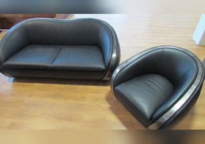Комплект мебели Corason