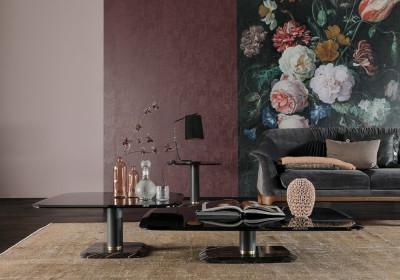 Столик Botero