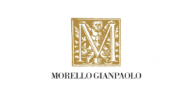 Morello Gianpaolo