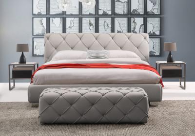 Кровать Alister