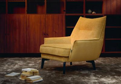 Кресло Willow