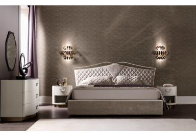 Кровать Cantori Valentino