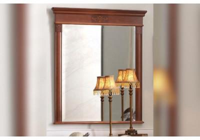 Зеркало Panamar М821.000