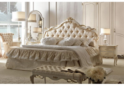 Кровать  FOREVER