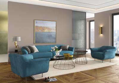 Мягкая мебель Style