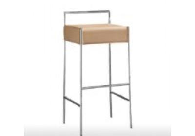 Барный стул Mark