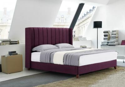 Кровать Rachel