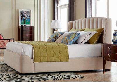 Кровать Modena FB.BD.MD.7